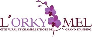 L'Orky-Mel