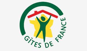 Gite de France Réunion - L'OrkyMel Gîte à La Petite Île