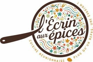 L'Ecrin aux épices Traiteur Réunionnais en Normandie