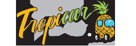 Logo ITCTropicar