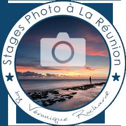 Logo Rando-Photos